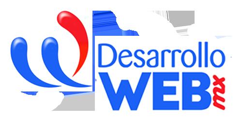 Desarrollo Web Mx